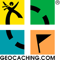 GeoCaching.com Website